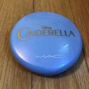 MAC - Cinderella beauty powder for sale